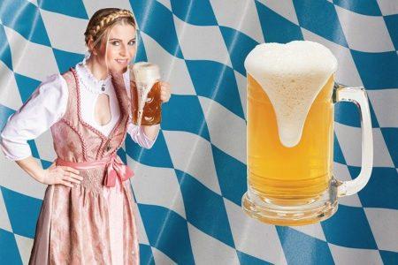 ドイツ人女性の性格分析!同性から見る7つの魅力!2
