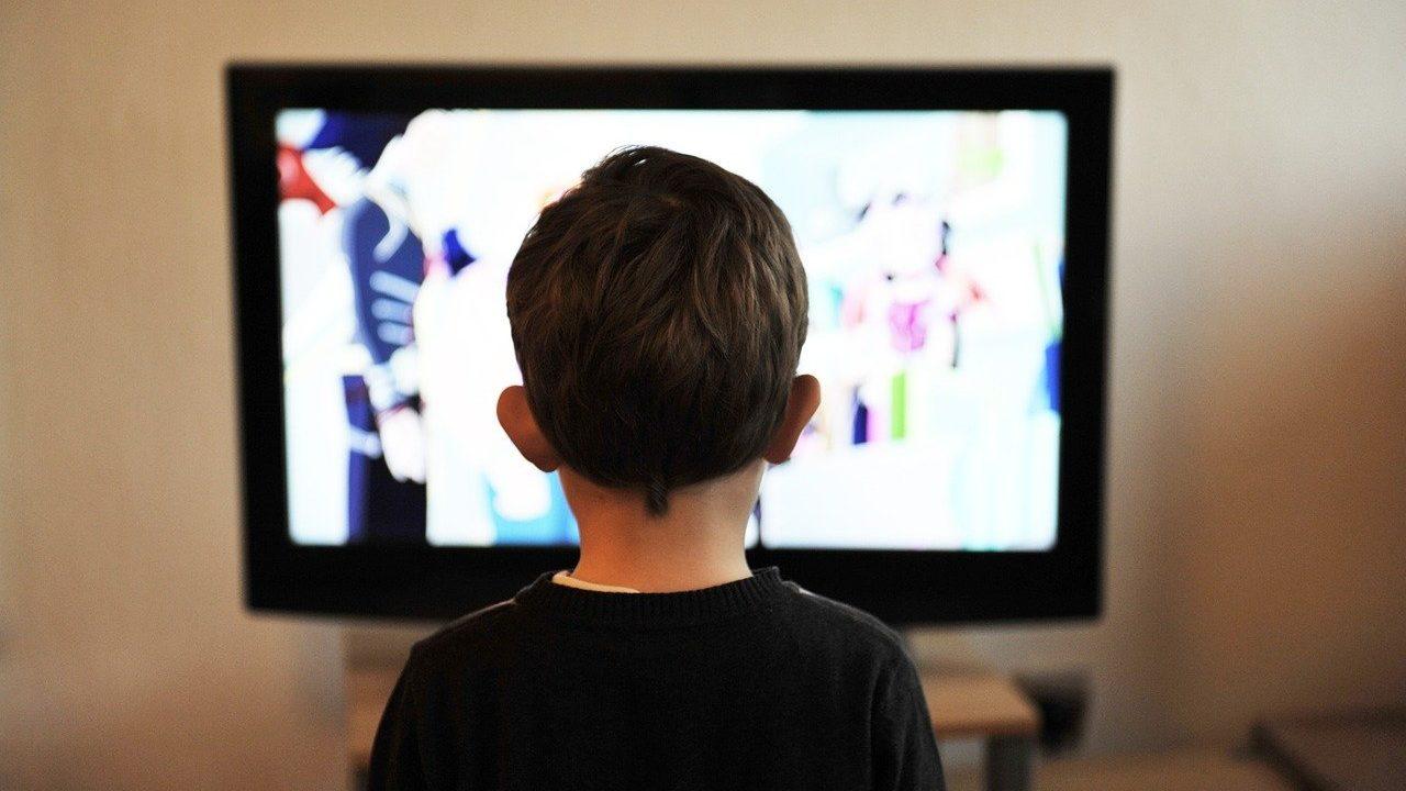 フランスの人気テレビ番組とは?在住者に聞く8つの特徴!3