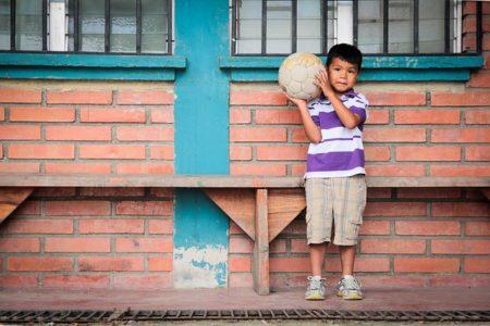 タイ人にとってサッカーワールドカップとは?現地在住者が感じる7つの印象!3