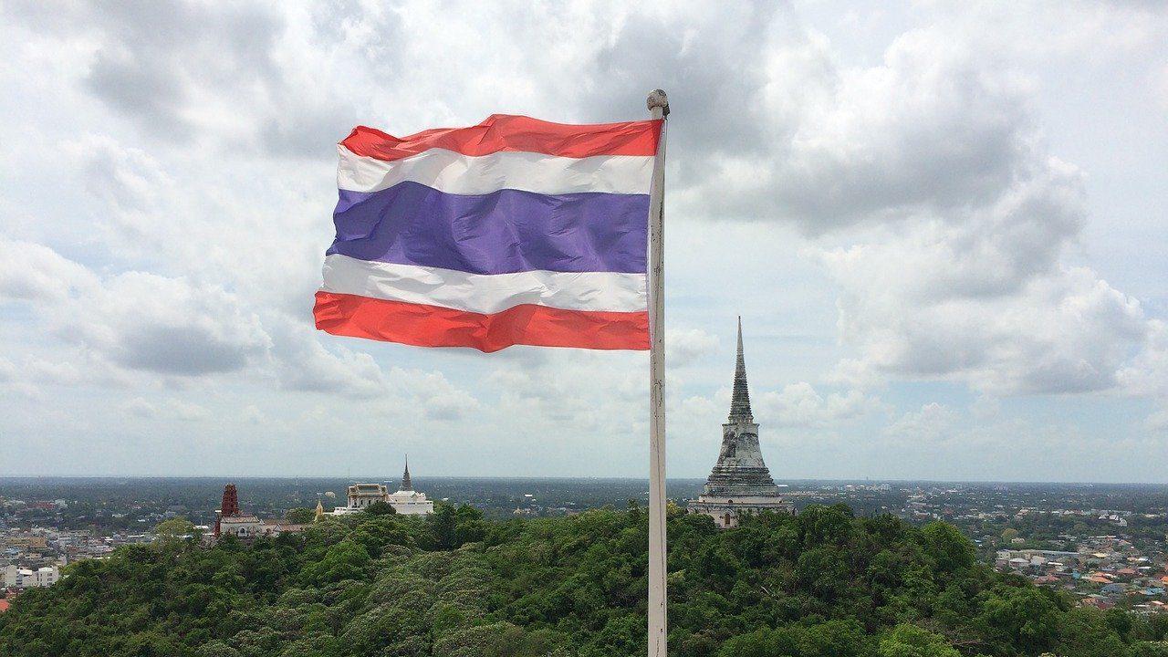タイ人にとってサッカーワールドカップとは?現地在住者が感じる7つの印象!