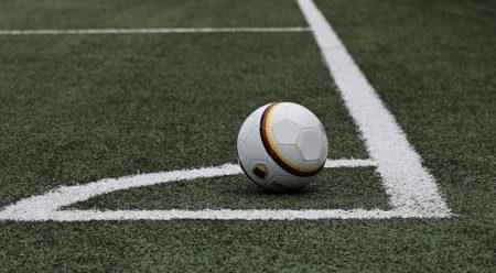 タイ人にとってサッカーワールドカップとは?現地在住者が感じる7つの印象!1